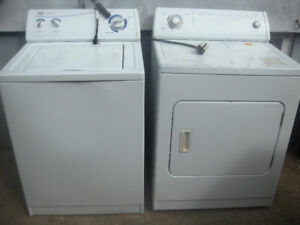 FREE APPLIANCE & SCRAP METAL PICK UP