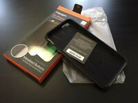 Spigen neo hybrid case for iPhone 6 Plus, 6s Plus