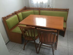 multiple articles,furniture,bedroomset,coffee tables,dining set,