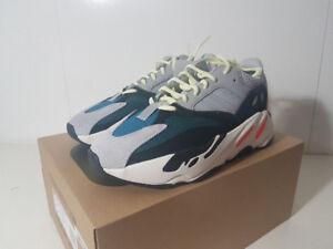 adidas yeezy kijiji