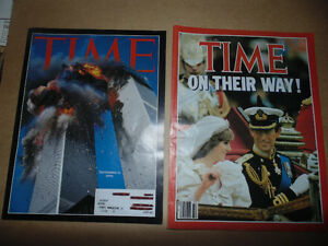 time magazines London Ontario image 1