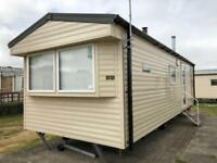 Static Caravan For Sale In North Wales
