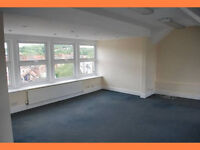 ( CR8 - Purley ) Serviced Offices to Let - £ 250