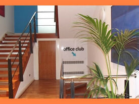 ( NE1 - Newcastle upon Tyne ) Serviced Offices to Let - £ 280