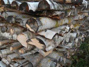 ***** FIREWOOD ***** CHEAPEST AROUND WITH DELIVERY***