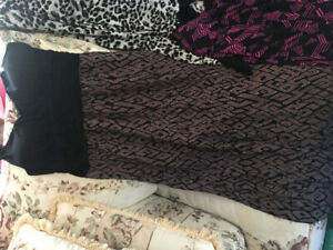 Woman's dresses for sale