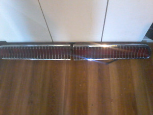 VINTAGE 69~70 FORD COUGAR TAIL~LIGHTS