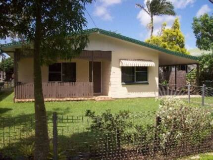 IS THIS YOUR NEW HOME? Proserpine Whitsundays Area Preview