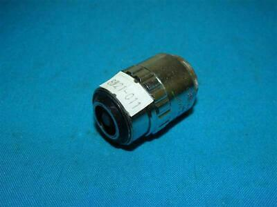 Olympus Neo Splan 20nic 0.40 Objective Lens
