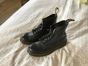 Dr. Martens for Men