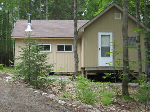 A Hunters Dream property with cabin