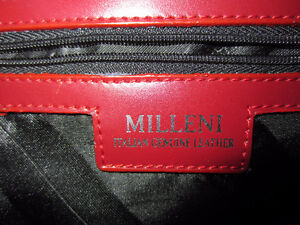 MILLENI & FOSSIL  Leather Purses Make me an offer Kitchener / Waterloo Kitchener Area image 5