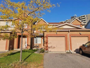 Townhouse for rent, 146 LILIBET CRESCENT, Nov 1