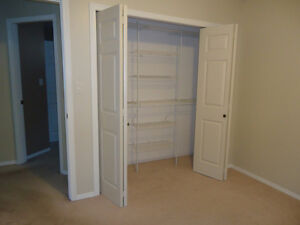 Basement Suite for Rent Prince George British Columbia image 5