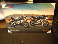 Attention Yamaha R1 Owners R1M Picture R 1