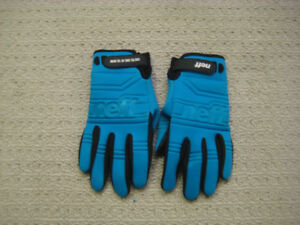NEW NEFF Ski Snowboard Pipe gloves. Size- L (Large)