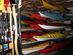 Kayak Sale - Best Prices of the Season
