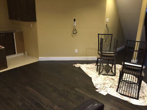 BASEMENT HOME RENOVATIONS ( CALL OR TEXT 705 970 4311) Oakville / Halton Region Toronto (GTA) image 2