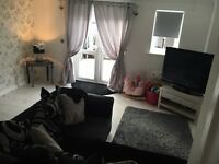 House exchange**4 bed classed as 3 bed!