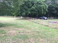 Oxfordshire fencing group