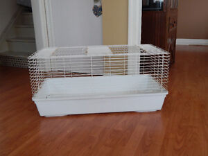 Small Animal Cages and Accessories