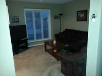 Excellent Deal On An Immaculate Condo!