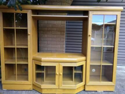 big tv unit 20 ---fridge,washer,bed,sofa,mattress---ALL furniture