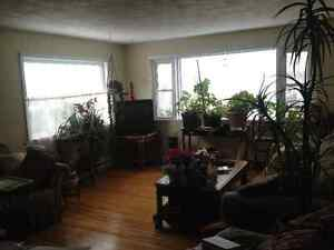 Bobcaygeon - Two Bedroom - The Million Dollar View - March 1st