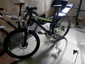 Child Bike Trailers | Kijiji in Alberta  - Buy, Sell & Save
