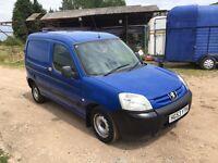 Vans wanted for cash none running, mot failures, scrap ect Transit vivaro sprinter