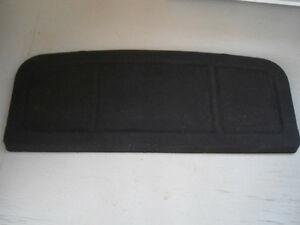 CARGO COVER for 2011 Hyundai Accent