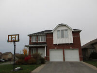SPACIOUS WEST END HOME **OPEN HOUSE SUN 3PM TO 4PM