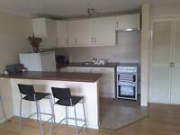 1 bedroom flat in Biddulph Rd, South Croydon, Surrey, CR2