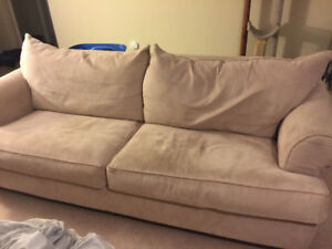 Moving sale! Lots of furniture