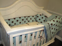 BABY BEDDING FOR SALE