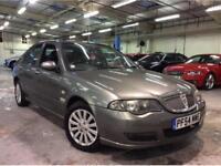 Rover 45 1.4 Club SE