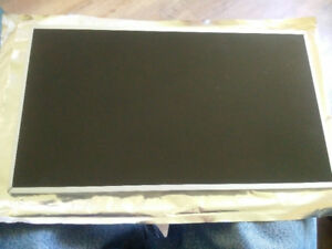 "15.6"" lcd panel for laptop, new"