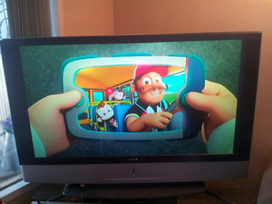60 inch sony projection tv 1080 hd