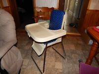 Moving, make an offer! Baby items!