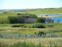 Beautiful 2000 acre Ranch for Sale