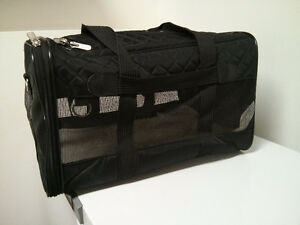 SHERPA 'Original Deluxe Carrier' - large