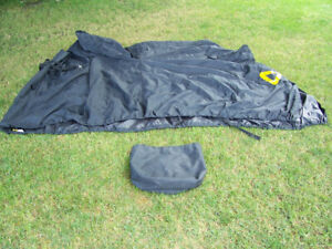 ATV Cover - 1 or 2-Up  ** $130 or best offer! **