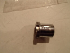 Used Antenna Lock Cap Nut 2983875 and also works for 2926565 Sarnia Sarnia Area image 7
