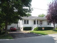 Well Kept 3 Bdr. Bungalow for Sale in Carleton Place, Ont
