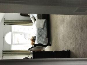 House for Rent in Barrie south