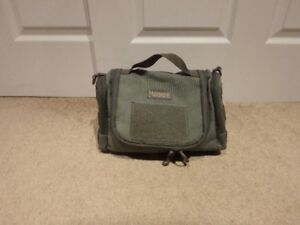 AFTERMATH COMPACT TOILETRIES BAG MAXPEDITION