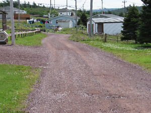 …4 EASY STREET, ISLINGTON..OCEAN VIEWS - COTTAGE COUNTRY St. John's Newfoundland image 12