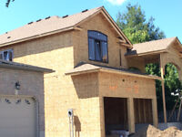 Quality Affordable Roof Repairs