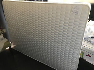 Brand New Queen Size Mattress