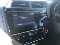 2019 Honda Jazz 1.3 i-VTEC EX Navi 5dr Hatchback Hatchback Petrol Manual